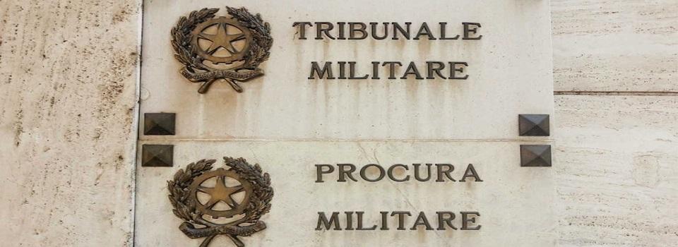 tribunale-militare